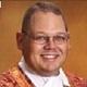 Fr. Benjamin Roberts