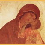 Homilies for January 2017
