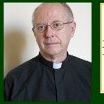 Father John Navone, S.J.