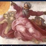 Does Science Eliminate God?