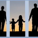 Children of Divorce: Conflicts and Healing
