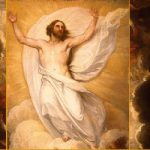 Homilies for April 2017