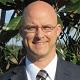 Dr. Jeffrey Froula