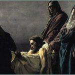 <em>Lumen Fidei</em> and the Revelation of God's Love as the Foundation of Our Faith