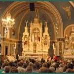 Liturgy as an Act of Leisure