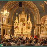 Liturgy as an Act of Leisure