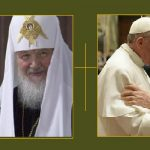 Orthodox Christians and the Modern Church