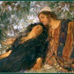 """A Study of the """"Song of Songs"""" in the Works of St. Bernard and St. John of the Cross"""