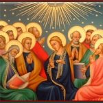 Homilies for June 2017