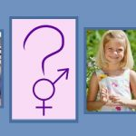 Gender Ideology Harms Children