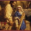 On the Significance of the Feast of Saint Joseph the Worker