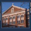 Praise or Pretense for Catholic Schools?