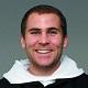 Fr. Patrick Hyde, O.P.