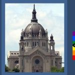 From Street to Sanctuary: The LGBT Take On the Church