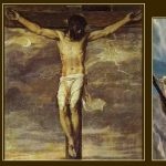 Homilies for July 2017