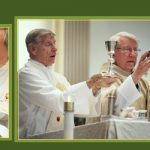 Re-evaluating the Diaconate
