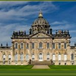 Sacraments in <i>Brideshead Revisited</i>