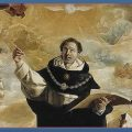 What Lessons Do Thomas Aquinas's Sermons Hold For Modern Preachers?