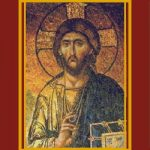 The Interface of Spirituality and Theology in Leontius of Jerusalem and Theodore the Studite