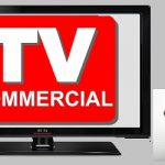 A Layman's Look at Television Commercials