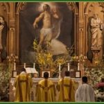 The Sacred Liturgy as a Monument or Witness of Tradition