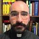 Deacon Peter Santandrieu
