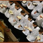 On Vulnerability and Self-Disclosure in Priestly Formation