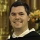 Fr. Patrick Briscoe, O.P.