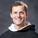 Fr. Gregory Pine, O.P.