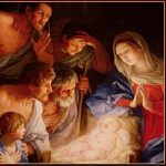 Homilies for December 2017