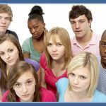Our Current Youth Culture and its Upcoming Impact on Successful Marriages
