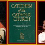 The <i>Catechism of the Catholic Church</i> and the Second Vatican Council