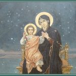Homilies for January 2018