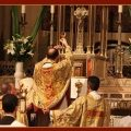 Is There Really Any Hope for a Return to the Traditional Latin Mass?