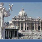 "Proselytism, Evangelization, and ""Ecumenism of Return"""