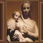 The Significance of the Eucharist in the Apparitions at Fatima