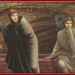 Homilies for April 2018
