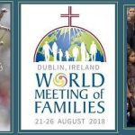 The Dilemma of Pope Francis: The 2018 World Meeting of Families