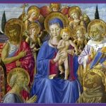 An Analysis of the Motherhood of the Church as Expounded by Henri Cardinal De Lubac