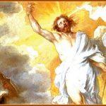 God and the Nuclear Threat