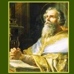 Lessons from a Patristic Homily