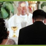 On Coming to the Sacrament of Marriage