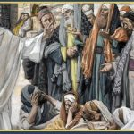 In Defense of the Sabbath – and the Pharisees