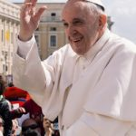 Integrating Pope Francis