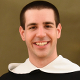 Fr. Raphael Christianson, OP