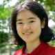 Audrey Yu