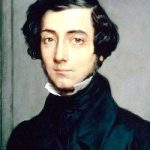 Alexis de Tocqueville, Subsidiarity, and Clericalism