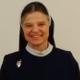 Sr. Mary Catherine Blanding, IHM