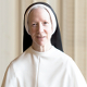 Sr. Mary Dominic Pitts, OP