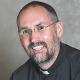Fr. William Dillard